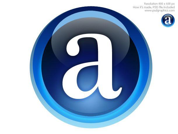 http://www.milimetricmkt.com/wp-content/uploads/2010/04/alexa-logo1.jpg