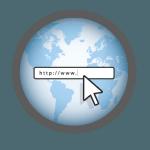 departamento-web