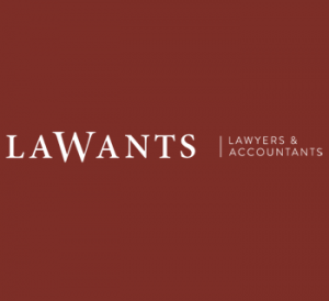 Lawants, lawyers & accountants
